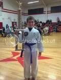 Camden tournaments. Dallas first place performing kata. Yea........ photo photobucket-14231-1367082631890_zps15024476.jpg