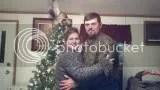 Happy 21st anniversary my love.
