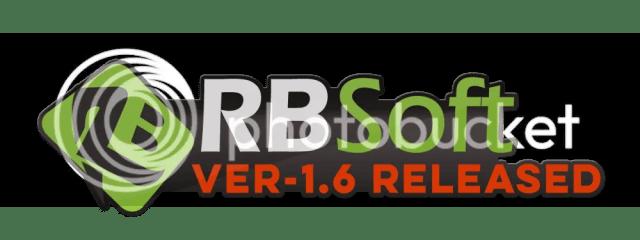 1.6_zps8emm9eau RBSoft Mobile Tool v1.6 Full Setup Free Download Root