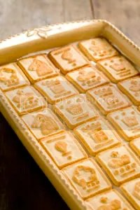 Pepperidge Farm Chessmen cookies Pictures, Images and Photos