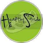 Healthy Stride