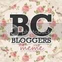 BC_BLOGGERS