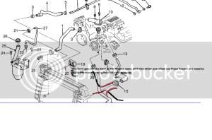 Lt1 Camaro Heater Hose Diagram | newhairstylesformen2014