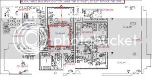 030512 | Download Flashing Files Software & Hardware