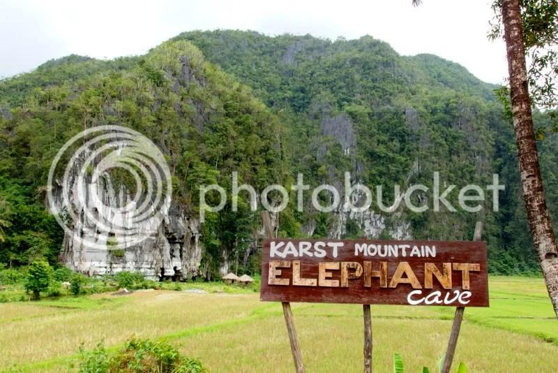 The Backbone of Palawan (4/6)