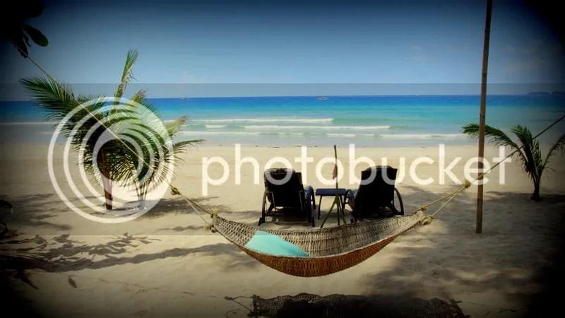 The Pure Shores of Puerto Princesa (1/6)