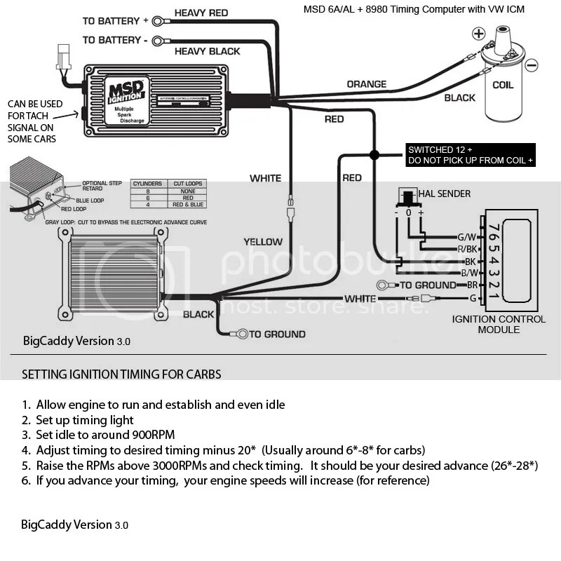 MSDV2?resize=665%2C665 msd wiring diagram the best wiring diagram 2017  at edmiracle.co