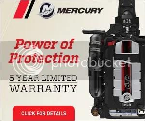 photo MerCruiser Warranty 300x250_072115_zpsfjgj03cg.jpg