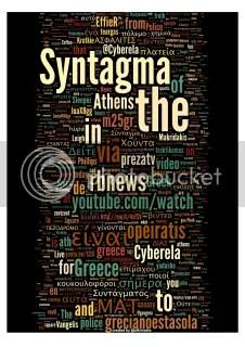 #syntagma