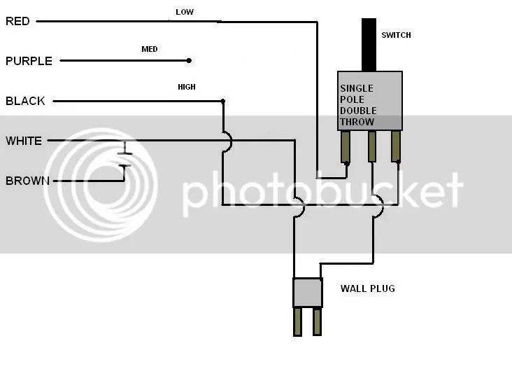 Ao Smith Wiring Diagram Ac Motor : Ao smith motors wiring diagram somurich