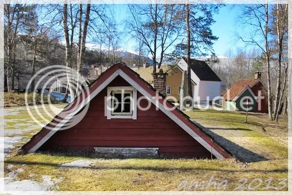 photo IMG_0401_Gloppen_Sandane_NordfjordFolkemuseum_zpse9876a5a.jpg