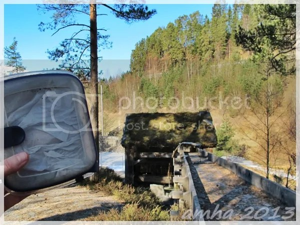 photo IMG_0405_Gloppen_Sandane_NordfjordFolkemuseum_geocache_zpsd0fd9190.jpg