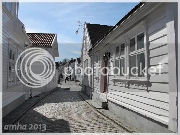 photo IMG_0479_Stavanger_zpsaea3b2a6.jpg