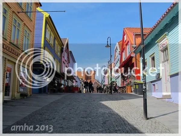 photo IMG_0498_Stavanger_zps417d92e2.jpg