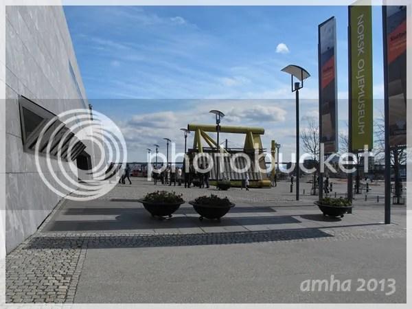 photo IMG_0500_Stavanger_Norskoljemuseum_zpsbdd7b0cd.jpg