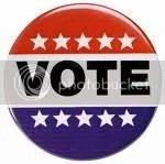 vote photo: Vote Vote.jpg