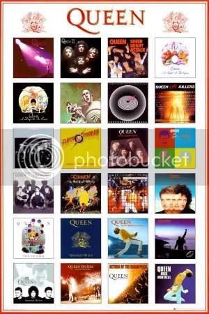https://i1.wp.com/i531.photobucket.com/albums/dd356/alfaridzyphoto/Queen-Poster-C13082296.jpg