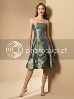 vestido curto para madrinhas de casamento