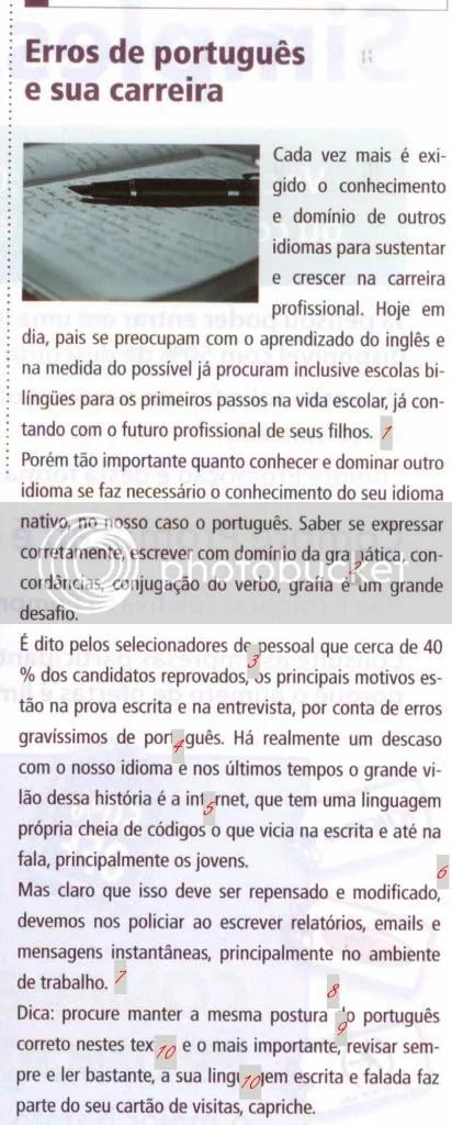 portugues photo portugues_zps90a12d4a.jpeg