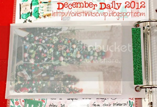 DD 2012 - Day 1