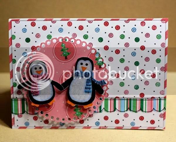 Christmas Card 2010 (4)