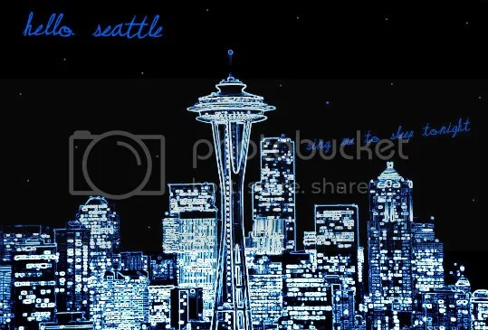 Seattle-1.jpg image by obx4me_92
