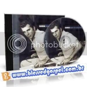 https://i1.wp.com/i535.photobucket.com/albums/ee357/blessedgospel2/Carman/Carman-2000-HeartOfAChampionCD1.jpg
