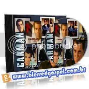 https://i1.wp.com/i535.photobucket.com/albums/ee357/blessedgospel2/Carman/carman-montage.jpg