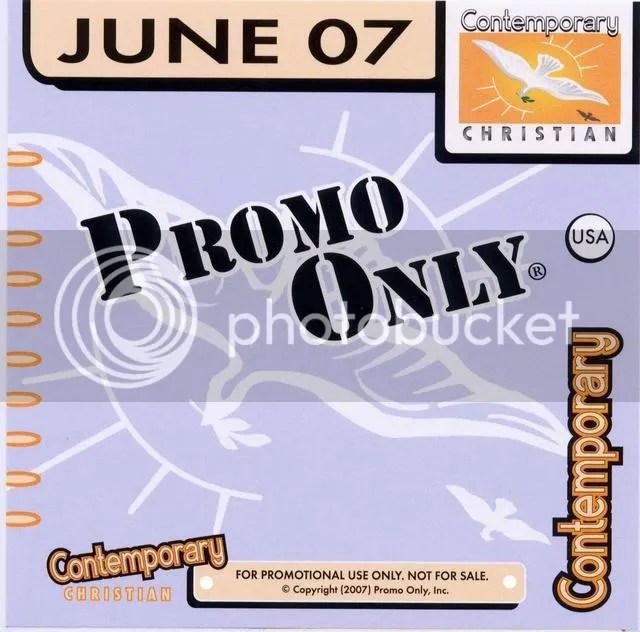 https://i1.wp.com/i535.photobucket.com/albums/ee357/blessedgospel2/Promo-Only-Contemporary-Christian-2007-2008/07june2007.jpg
