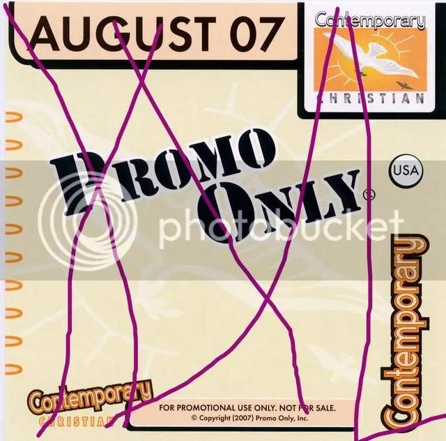 https://i1.wp.com/i535.photobucket.com/albums/ee357/blessedgospel2/Promo-Only-Contemporary-Christian-2007-2008/08August2007.jpg