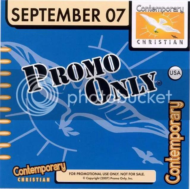 https://i1.wp.com/i535.photobucket.com/albums/ee357/blessedgospel2/Promo-Only-Contemporary-Christian-2007-2008/09September2007.jpg