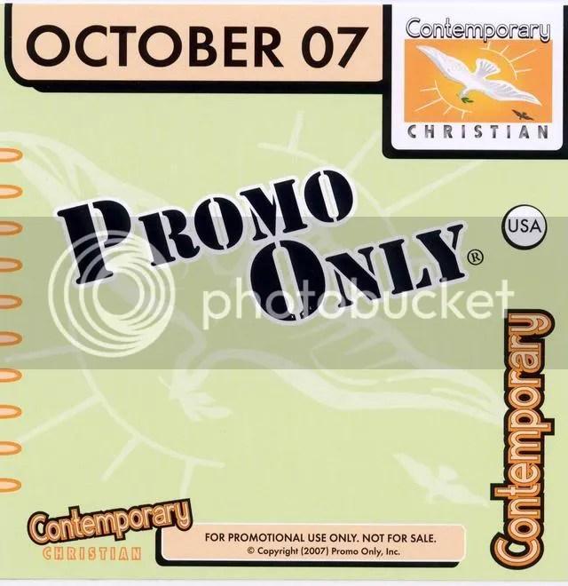 https://i1.wp.com/i535.photobucket.com/albums/ee357/blessedgospel2/Promo-Only-Contemporary-Christian-2007-2008/10october2007.jpg