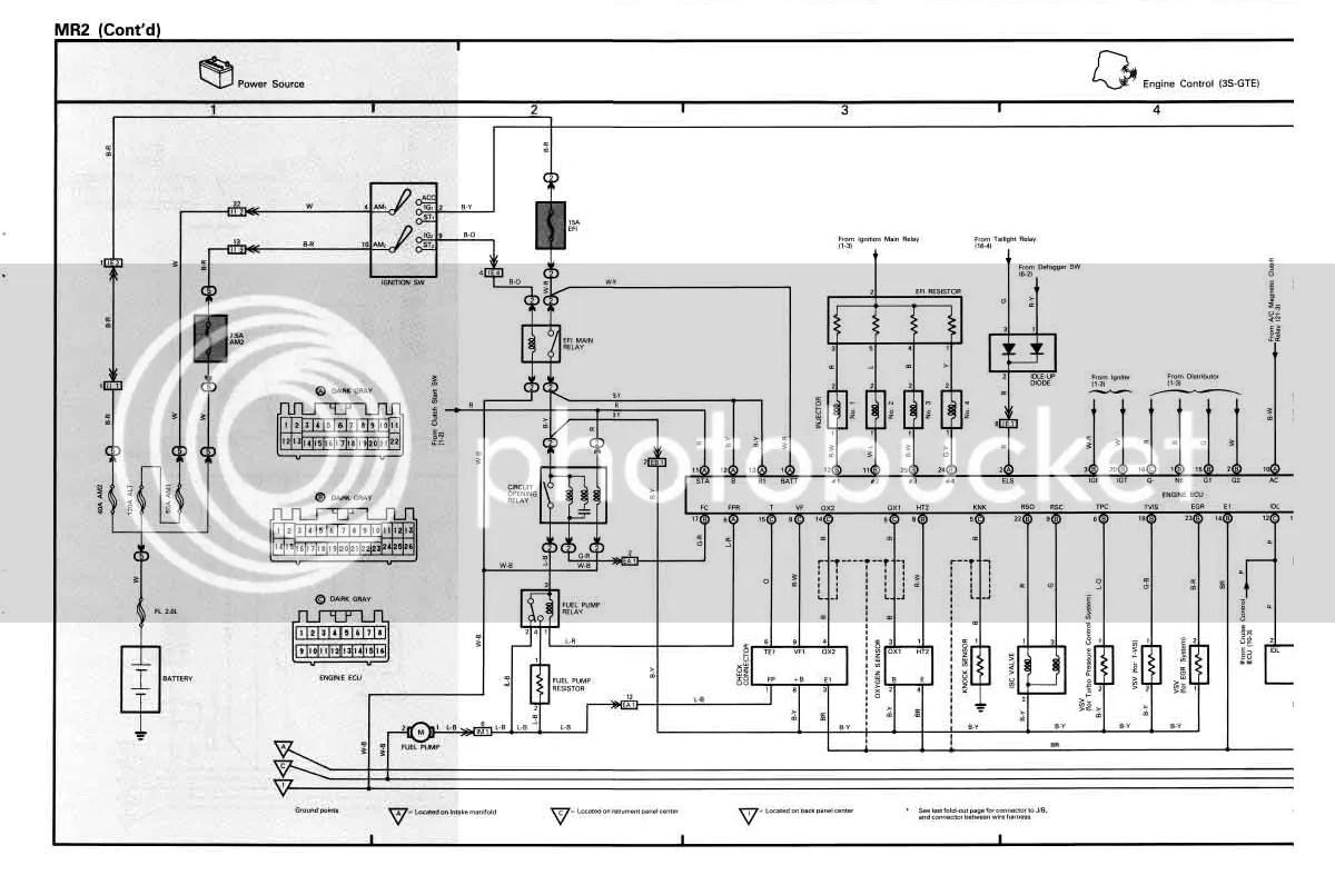 Wiring Diagram Kenwood Kdc 1022 On Kenwood Car Stereo Kdc 222 Wiring