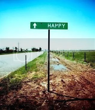 happy_sign.jpg depression image by sandrakayhernandez