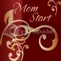 MomStart