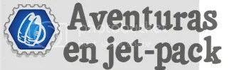 Aventuras en Jetpack