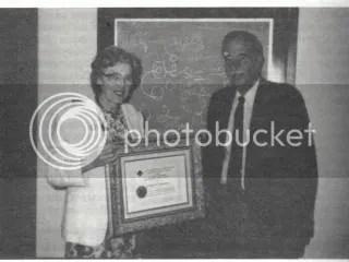 Agnes Ann Green and Arthur Adamson photo GreenAdamson1989.jpg