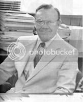 Fred Hawthorne photo 88ea0f65-7ce2-4e75-a297-54ad1bc5ff67.jpg
