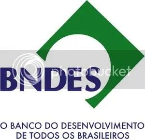 Concurso BNDES 2011
