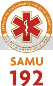 Concurso SAMU-MG 2011