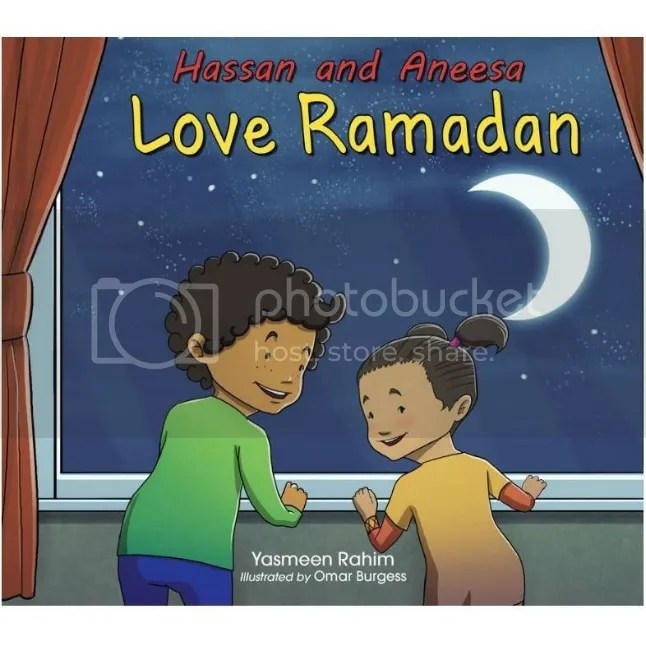 photo Hassan and aneesa love ramadan_zpsuvlt213g.jpg
