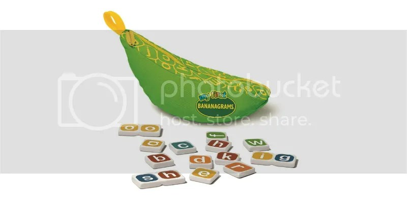 photo bananagrams 800_zps4fbwykya.jpg