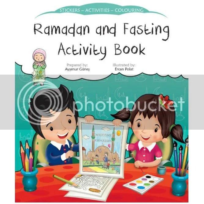 photo ramadan activity book_zpshmwfogwe.jpg