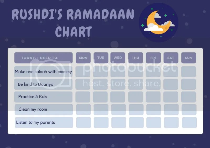 photo rushdi ramadaan chart_zpshrgqygot.jpg