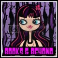 Books & Beyond