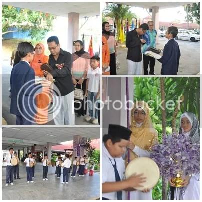 Hari Anugerah Cemerlang 2012 (5/6)