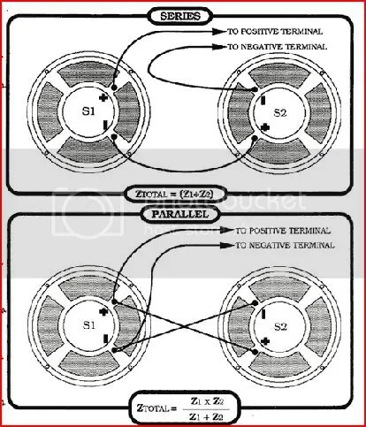 Wiring Diagram For Home Speaker System likewise Guitar Cabi  Wiring Series Parallel also Guitar Speaker Cabi  Wiring furthermore Guitar Speaker Wiring Diagram furthermore Guitar Cabi  Wiring Series Parallel. on speaker wiring configurations