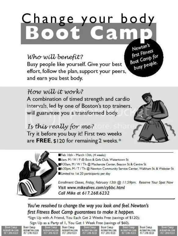 boot camp boston,Boot camp newton, boston, wellesley, needham,Boot Camp Boston, Boot Camp Newton,