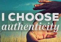 photo chooseauthenticitybadge.jpg