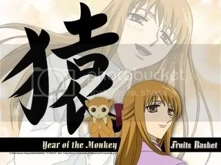 fruitsbasket_monkey.jpg picture by tohruhonda_92